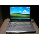 Toshiba Satellite L300-17l