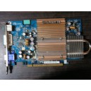Gigabyte GeForce 7600GS (GV-NX76G512P-RH)