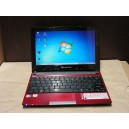 Packard bell DOT SE