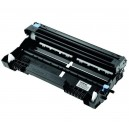 Toner Brother TN-3280 - zamienik