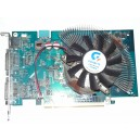 Gigabyte GeForce 8600GT