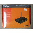 Router GO-RT-N150